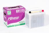Купить Аккумулятор FB 9000 85D23L в городе Ставрополь.
